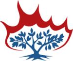 200px-Presbyterian_Church_in_Canada_(logo)