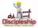 Discipleship-2